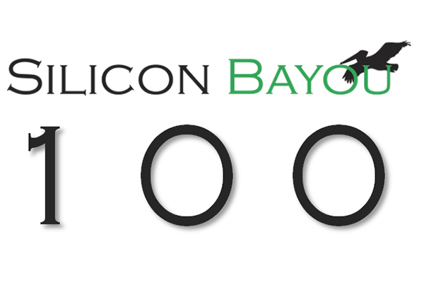 Silicon Bayou News