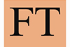 Post image for Financial Times ranks Freeman MFIN program among top 10 in US