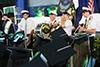 Thumbnail image for Freeman awards more than 700 diplomas at graduation ceremonies