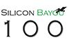 Thumbnail image for Tulane alums lead Silicon Bayou 100