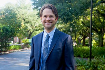 Scott Kuban