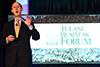 Thumbnail image for Sazerac CEO shares homegrown success story