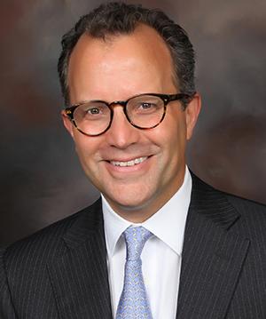 David Rieveschl