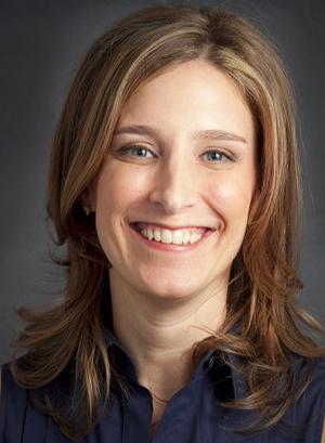 Jodi Wechsler