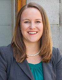 Madelyn O. Breerwood