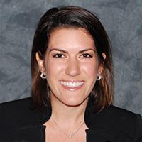 Amy Hochberger