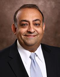 Sherif Ebrahim