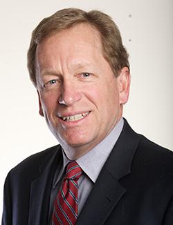 Tim Fulton